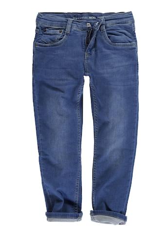 Marc O'Polo Junior Jeanshose »Peer« kaufen