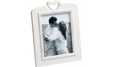 Walther Portraitrahmen »White Heart«, für 1 Bilder kaufen