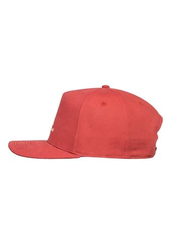 Quiksilver Snapback Cap »Brested« kaufen