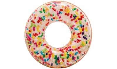 INTEX Schwimmring »Sprinkle Donut Tube«, ØxH: 99x25 cm kaufen