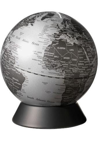 emform® Globus »Orion Matt Silver« kaufen