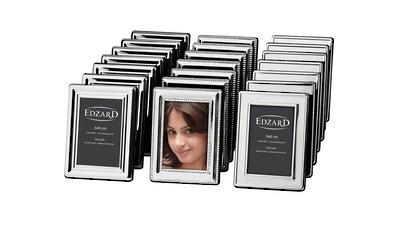 EDZARD Bilderrahmen »Display«, 5x8 cm kaufen