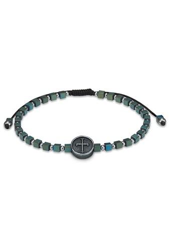 True Rebels Armband »50060011« kaufen