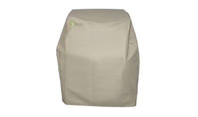 Tepro Grill-Schutzhülle, für Holzkohlegrill »Toronto«, BxLxH: 104x48x101 cm kaufen