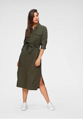 Only Blusenkleid »ONLNEW ARIS« kaufen
