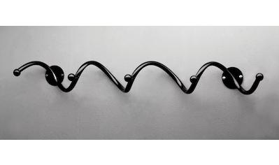 GGG MÖBEL Wandgarderobe »Benno« kaufen