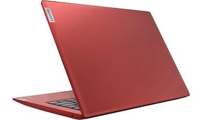 Lenovo Notebook »ideapad Slim 1-14AST-05« kaufen