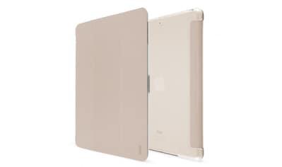 Artwizz Flaches Hartschalencase mit »SmartJacket für iPad mini 1 - 3« kaufen