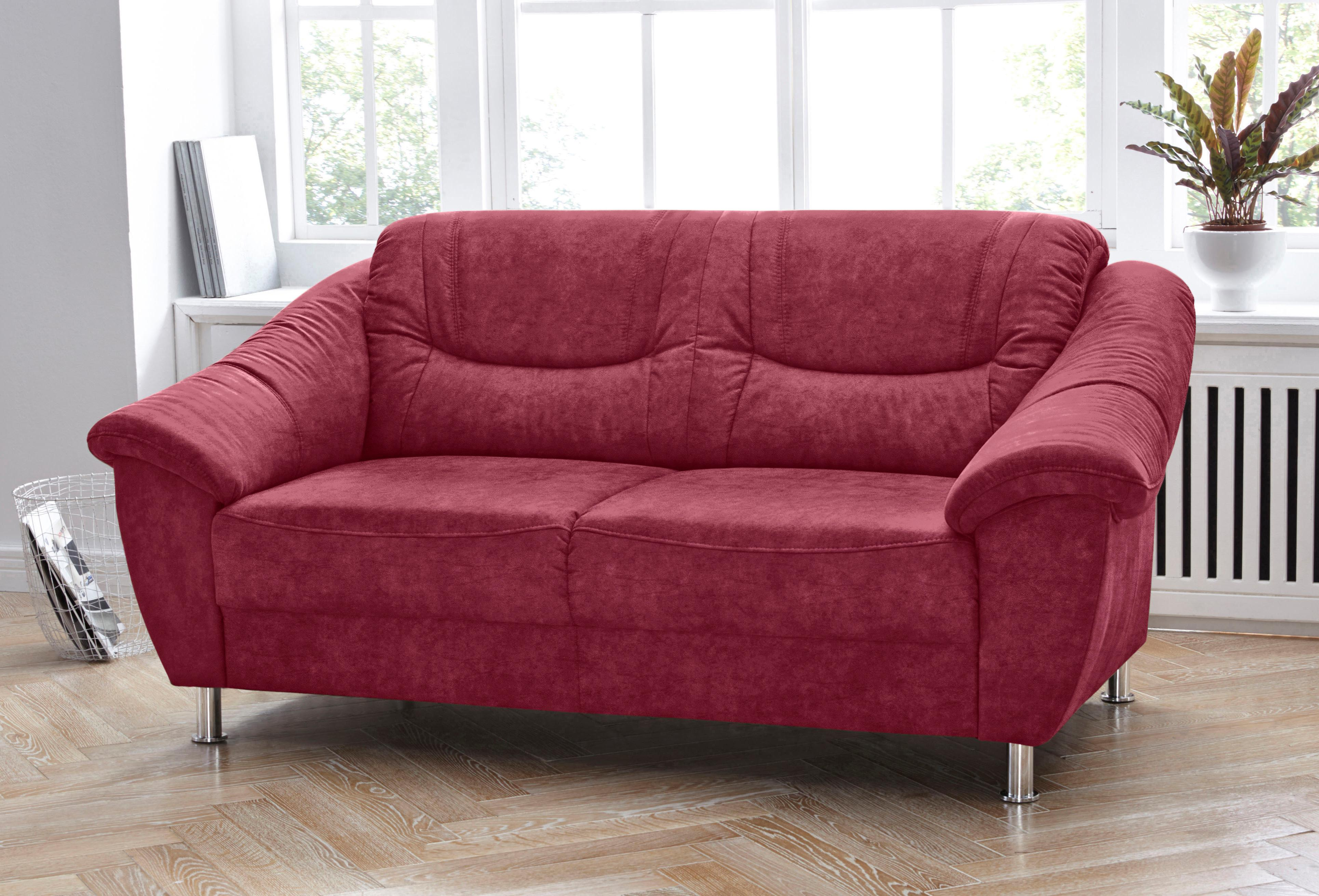 sit&more 2-Sitzer