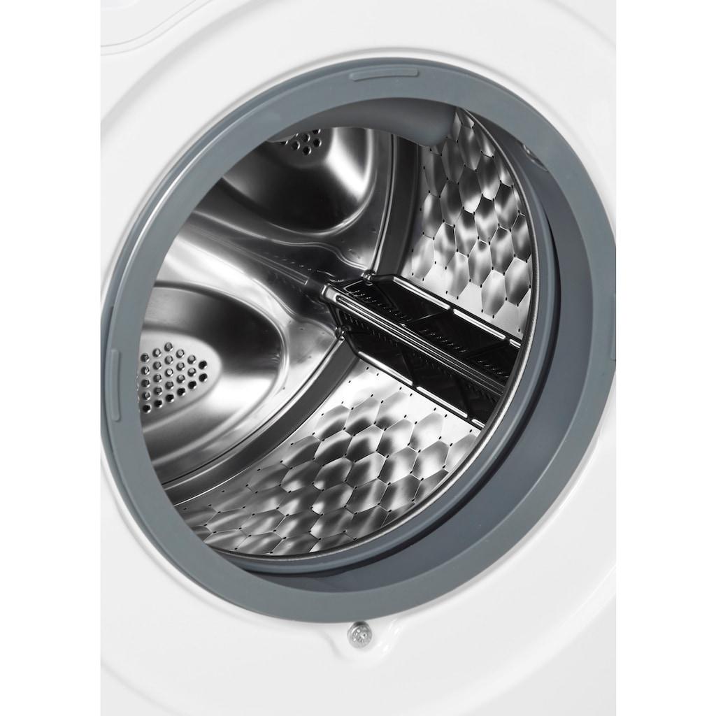 Miele Waschtrockner