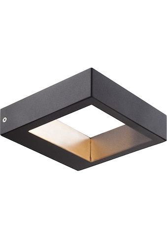 Nordlux LED Außen-Wandleuchte »Avon«, LED-Board, Warmweiß kaufen