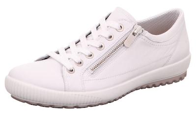 Legero Sneaker »Tanaro 4.0«, mit herausnehmbarer Innensohle kaufen