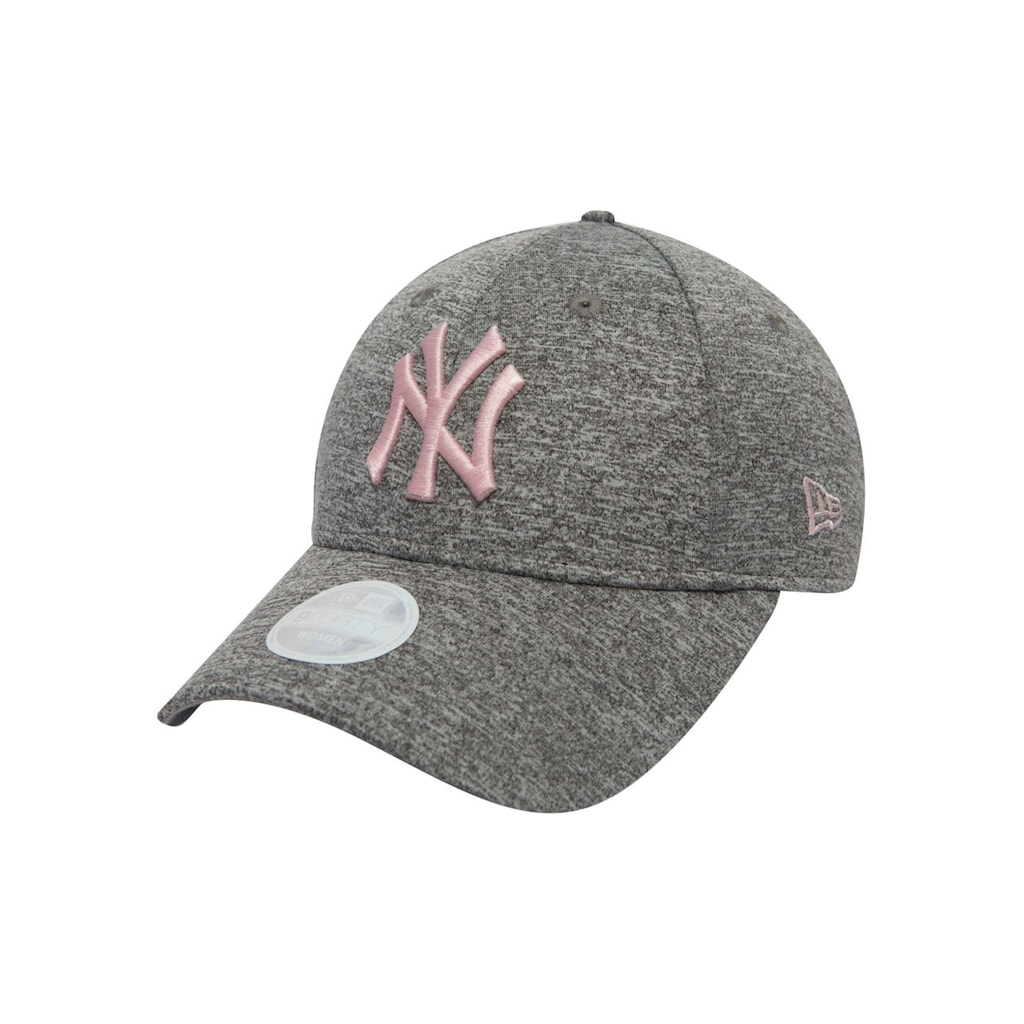 New Era Baseball Cap »NEW YORK YANKEES«