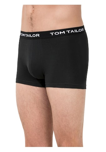 TOM TAILOR Panty kaufen