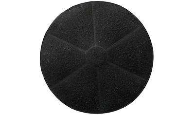 RESPEKTA Aktivkohlefilter »MIZ0031« kaufen