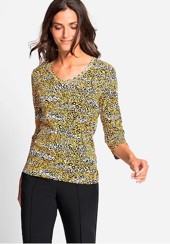 Olsen V - Shirt kaufen