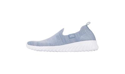 Kappa Sneaker »CORK«, besonders leicht und bequem<br /> kaufen