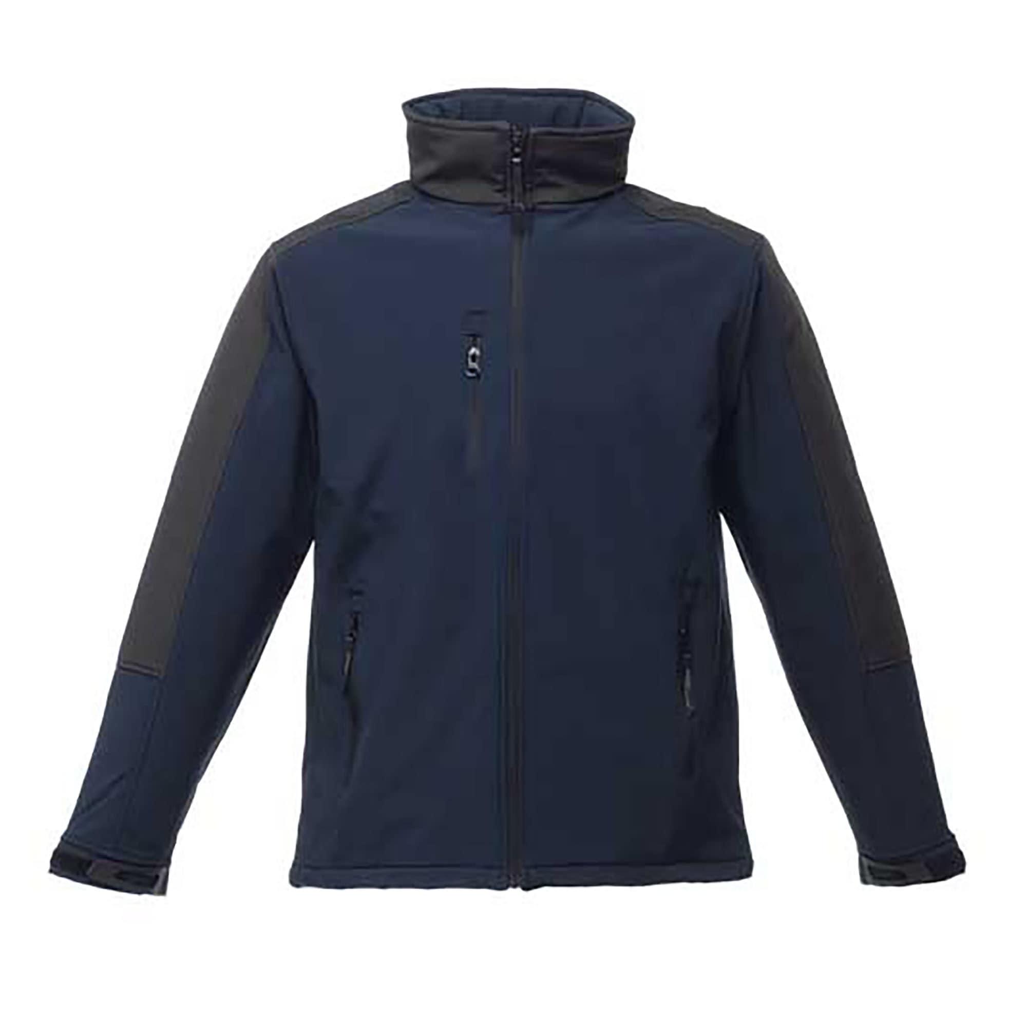 Regatta Softshelljacke Herren Hydroforce Softshell-Jacke 3-lagig wasserdicht atmungsaktiv | Sportbekleidung > Sportjacken > Softshelljacken | Regatta
