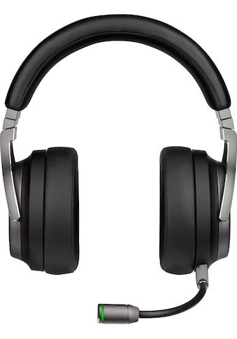 Corsair PC-Headset »Virtuoso SE« kaufen