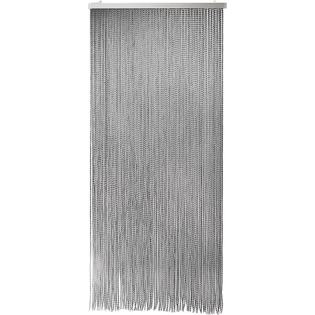 Home affaire Türvorhang »Bonbon«, aus Polyester, 94 Stränge