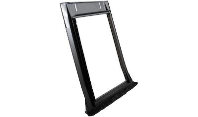 RORO Türen & Fenster Eindeckrahmen »Typ EDRZ911« kaufen