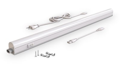 B.K.Licht,LED Unterbauleuchte kaufen