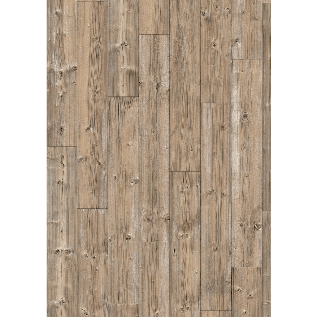 EGGER Korklaminat »Comfort EHC007 Mittenwald Lärche«