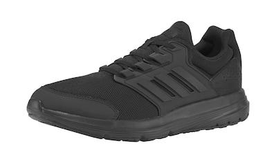 adidas Performance Laufschuh »GALAXY 4« kaufen