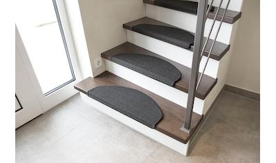 Stufenmatte, »Odense«, Andiamo, halbrund, Höhe 9 mm kaufen