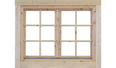 Wolff Fenster, »Alina 58« kaufen