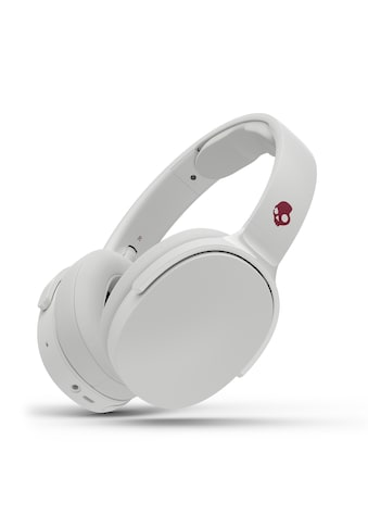 Skullcandy Headset »HESH 3 WIRELESS VICE/GRAY/CRIMSON« kaufen