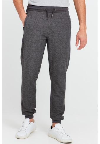 Solid Sweatshorts »Robertson«, Sweat Hose mit elastischem Bund und Kordeln kaufen