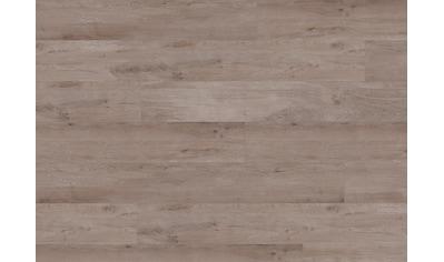 ter Hürne Vinylboden »Eiche Bern«, 151,7 x 24,1 x 0,25 cm, 3,66 m² kaufen