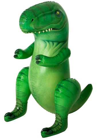 Bestway Spiel-Wassersprenkler »Dino«, (1 tlg.), BxLxH: 76x99x122 cm kaufen