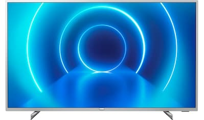 Philips 70PUS7555 LED - Fernseher (178 cm / (70 Zoll), 4K Ultra HD, Smart - TV kaufen
