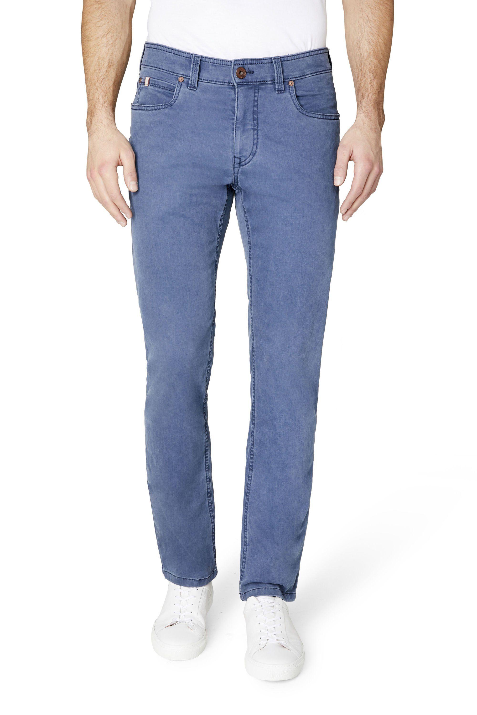Atelier GARDEUR 5-Pocket-Jeans BATU-2 | Bekleidung > Jeans > Sonstige Jeans | Atelier Gardeur