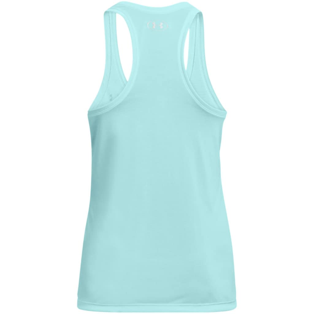 Under Armour® Tanktop »TECK TANK-TWIST«