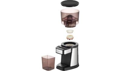 Unold Kaffeemühle Edel 28915, Kegelmahlwerk kaufen
