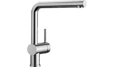 Blanco Küchenarmatur »LINUS«, Hochdruck kaufen