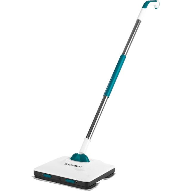 CLEANmaxx Wischmopp CLEANmaxx GJ-FC03, 40 Watt