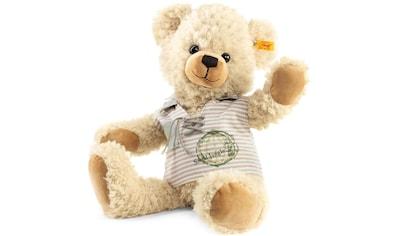 """Steiff Kuscheltier """"Teddy Lenni blond, 40 cm"""" kaufen"""