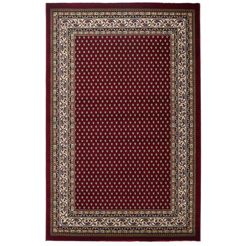 Teppich Excellent 808 Sehrazat rechteckig Höhe 11 mm maschinell gewebt