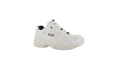 Hi - Tec Sneaker »XT115 Jungen Sportschuhe« kaufen