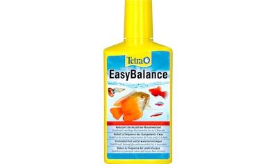 TETRA Aquariumpflege »Easy Balance«, 2 x 250 ml kaufen