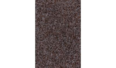 Andiamo Kunstrasen »Coupon Komfort Sparmaß«, rechteckig, 7 mm Höhe, Festmaß 200 x 350... kaufen