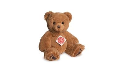 Teddy Hermann® Kuscheltier »Teddy, 25 cm« kaufen