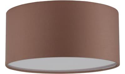 SPOT Light,LED Deckenleuchte»JOSEFINA«, kaufen