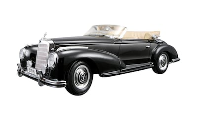 "Maisto® Sammlerauto ""Mercedes 300S Cabrio '55"", Maßstab 1:18 kaufen"