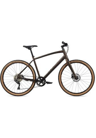 Whyte Bikes Urbanbike 10 Gang Deore Schaltwerk, Kettenschaltung kaufen