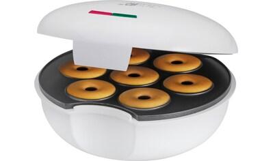 CLATRONIC Donut - Maker DM 3495, 900 Watt kaufen